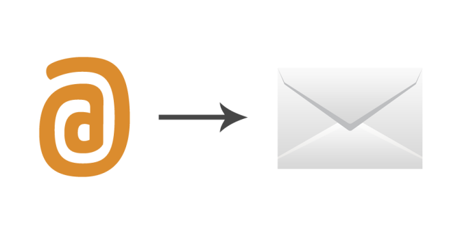 emailtomail